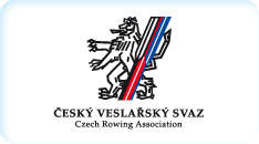 Czech Rowing Association