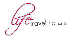 lifetravel logo 2017 outlines